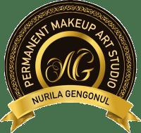 NG Permanent Makeup Studio